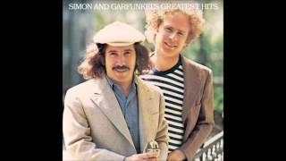 Video Simon and Garfunkel's Greatest Hits MP3, 3GP, MP4, WEBM, AVI, FLV Mei 2018