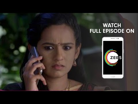 Lagira Zhala Jee - Spoiler Alert - 11 June 2019 - Watch Full Episode On ZEE5 - Episode 672