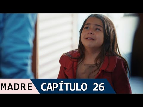Madre | Todo por mi hija - Capítulo 26 (Audio Español) | Anne