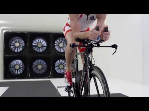 specialized - AERO.FUEL.FIT More than just a triathlon bike, the Specialized Shiv is a triathlon solution. Combining class leading aerodynamics, an integrated drink and nu...