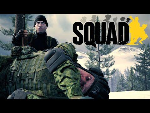 How 2 Squad 7