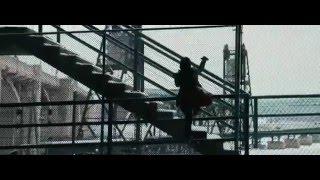Nonton Tom Clancys The Division Agent Origins 2016 Film Subtitle Indonesia Streaming Movie Download
