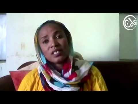سكس السودان