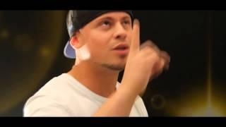 Download Lagu Nehat Istrefi - Zanati (MusicVideo) Mp3