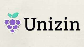 Unizin at the University of Michigan