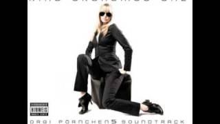 Download Lagu Zwang - Lauf Mp3