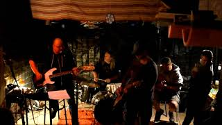 Video Drutty - Oučinný škapulíře (unplugged)