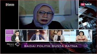 Video Jubir TKN Jokowi: Penyebar Berita Hoax Ratna Sarumpaet Harus Dilaporkan Polisi - iNews Sore 04/10 MP3, 3GP, MP4, WEBM, AVI, FLV Desember 2018