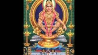 Ayyappa Songs