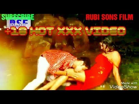 BHOJPURI HOT ITEM VIDEO SONG //+18 HOT XXX  ROMANTIC VIDEO