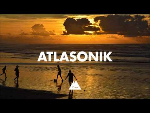 Cee El Assaad & ZuluMafia Feat Ama Chandra - Dream (FNX Remix)-