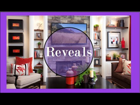 interior - Interior design San Diego Interior Designer Rebecca Robeson of Robeson Design Studio takes you behind the scenes of the home she designed with her crew who a...