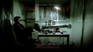 Nonton Paradox   Sci Fi Parallel Universes Film 1080phd Film Subtitle Indonesia Streaming Movie Download