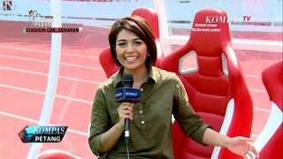 Video Wajah Baru Stadion Gelora Bung Karno Seusai Direnovasi MP3, 3GP, MP4, WEBM, AVI, FLV Juli 2018