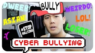 Video Unpopular Opinion: Cyber Bullying MP3, 3GP, MP4, WEBM, AVI, FLV November 2018