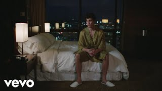 Nonton Shawn Mendes  Zedd   Lost In Japan  Original   Remix  Film Subtitle Indonesia Streaming Movie Download
