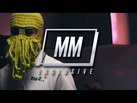 Kilo Jugg – 5 On Me (Shotti69) (Music Video) | @MixtapeMadness
