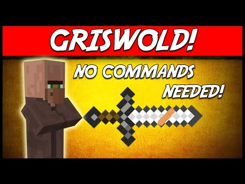 Griswold video