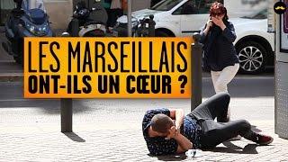 Video Les Marseillais ont-ils un coeur ? (Mcfly & Carlito) MP3, 3GP, MP4, WEBM, AVI, FLV Agustus 2017