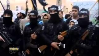 ЩОКИРУЮЩИЕ ФАКТЫ! Генерал ВС США  Цель «Исламского государства» — захватить весь мир! НОВОСТИ 2014