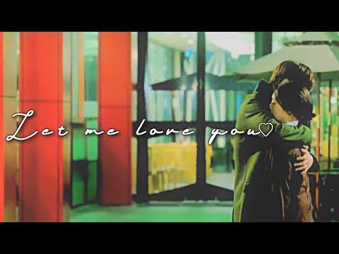● Heirs ;;Let me love ya;; (видео)
