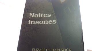 Noites Insones (Sleepless Nights)Elizabeth HardwickTradução: Lya LuftARX (2003)Se gostou, dá um joinha ;) --------------------------------------------------------------------------------------------SnapChat:o_mafagafoE curta a página no Facebook: https://www.facebook.com/mafagafolandiaInstagram:http://instagram.com/mafagafolandia/Não deixem de visitar o blog :Dhttp://paisdemafagafos.blogspot.com.br/Meu Skoob:http://www.skoob.com.br/usuario/583043GoodReads :https://www.goodreads.com/user/show/17544642-filipe-mafagafo