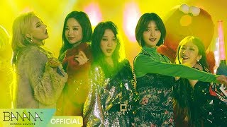 Video [EXID(이엑스아이디)] 알러뷰 (I LOVE YOU) M/V (Official Music Video) MP3, 3GP, MP4, WEBM, AVI, FLV Juni 2019