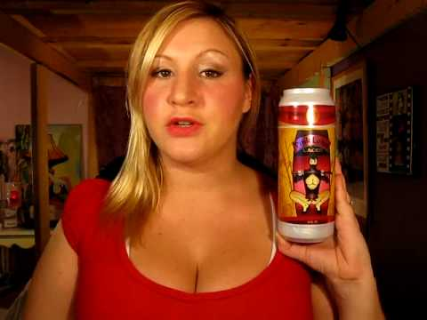 Sex In A Can – Original Label