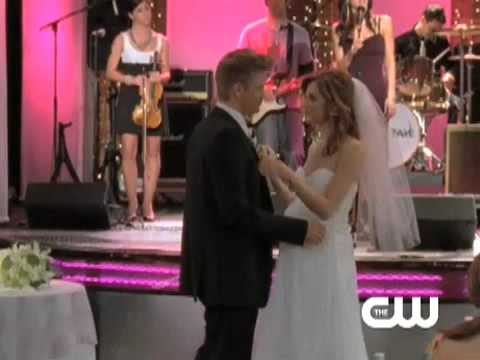 One Tree Hill Sneak for 5/11
