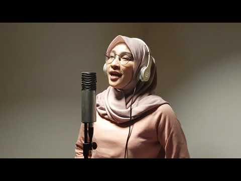 Hymne SMA 5 Bandung - 93 Legacy