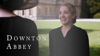 Nonton Final Proof Of Innocence   Downton Abbey   Season 3 Film Subtitle Indonesia Streaming Movie Download