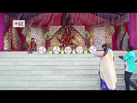 Video Mela Me Bhid Kach Kachwa Lagal Ba -Lado-Madhesiya-(Super_Hit_Song)_Dj_JayShankar_Rock download in MP3, 3GP, MP4, WEBM, AVI, FLV January 2017