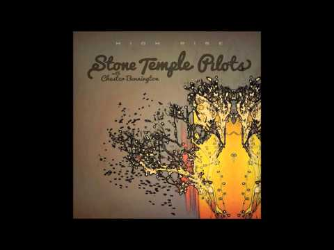 Tekst piosenki Stone Temple Pilots - Same On The Inside po polsku