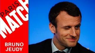 Video Macron dans les pas de Villepin MP3, 3GP, MP4, WEBM, AVI, FLV Agustus 2017