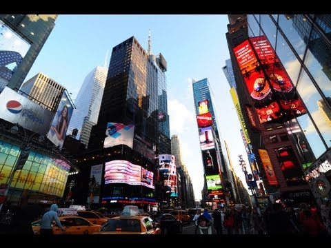 time square - Times Square is a major commercial intersection and a neighborhood in Midtown Manhattan, New York City, at the junction of Broadway (now converted into a ped...