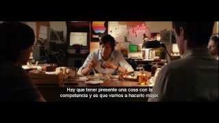 Nonton Jobs (2013) - escenas (subtitulado) Film Subtitle Indonesia Streaming Movie Download