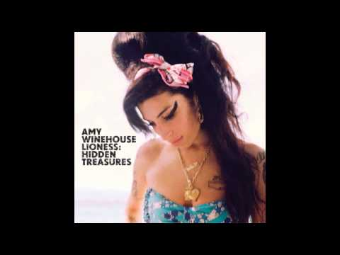 Amy Winehouse - Best Friends, Right? lyrics