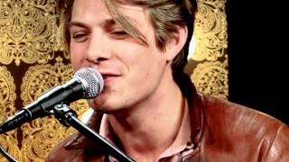 Video Hanson - MMMBop (Acoustic) MP3, 3GP, MP4, WEBM, AVI, FLV Januari 2018