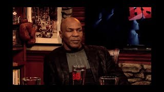 Video Mike Tyson, Jalen Rose, and Bill Simmons Full Podcast | Best B.S. MP3, 3GP, MP4, WEBM, AVI, FLV April 2018