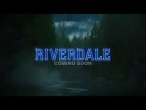 Riverdale (First Look Promo)
