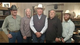 Download Lagu Rivertown Bluegrass Society March 2017 Concert Part 2 Mp3