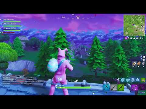 *WORLD RECORD* 210m NO SCOPE❗️ [Fortnite Battle Royale]
