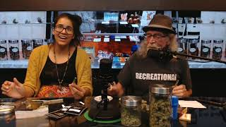 From Under The Influence with Marijuana Man: Hindsight is Always…420!!! by Pot TV