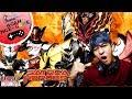 AYO MAIN SATRIA HEROES ! GAME TERBARU BIMA-X DI ANDROID ! [Bahasa Indonesia]
