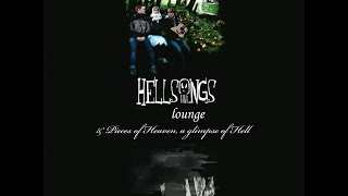Hellsongs - The Evil That Men Do
