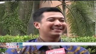 Video Cerita Sahabat saat Bobby Nasution Curhat Soal Kahiyang MP3, 3GP, MP4, WEBM, AVI, FLV Januari 2018