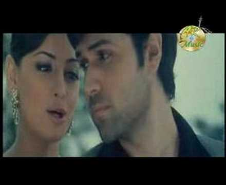 Video Yeh duhan duhansa download in MP3, 3GP, MP4, WEBM, AVI, FLV January 2017