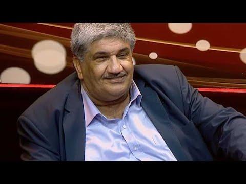 آخرهم محمد منير.. صحفيون راحوا ضحية كورونا
