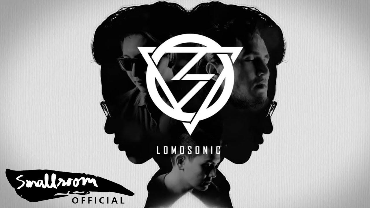 Lomosonic – อยากจะรักแค่ไหน [spot]