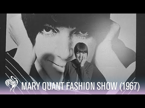 Collection - Mary Quant